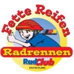 fettereifen_logo