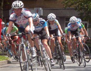 Frauenrennen-2007 - Foto: Alexander Bertram