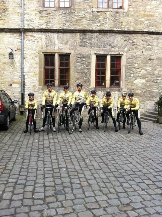wewelsburg12_19
