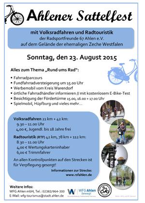 Flyer_Sattelfest